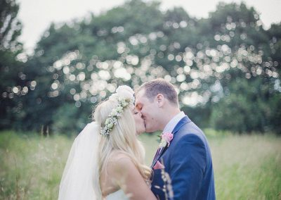 romantic-pink-notley-abbey-wedding-14-1