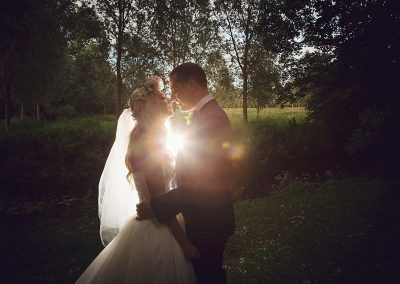 romantic-pink-notley-abbey-wedding-22-1