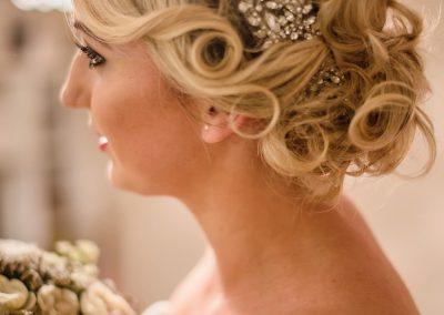Vintage-Bride1