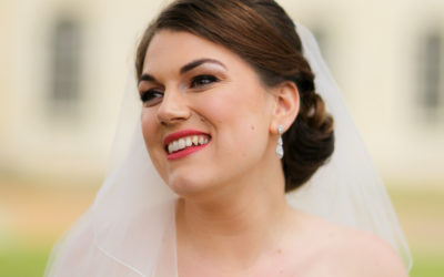 Five Tips For Wedding Lips