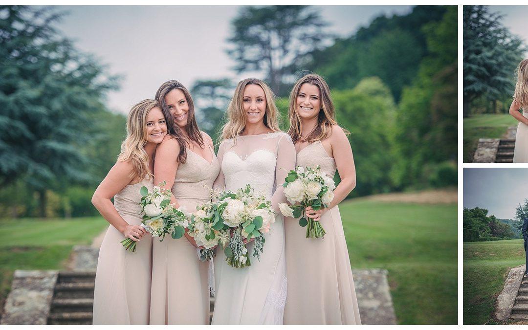 Three Tips For Wedding Eyes
