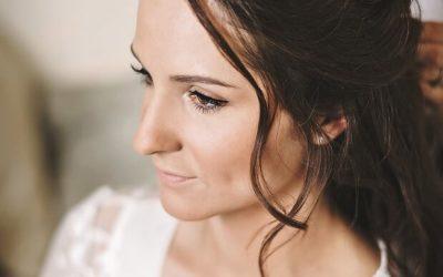 Blog | Hair And Makeup For Weddings